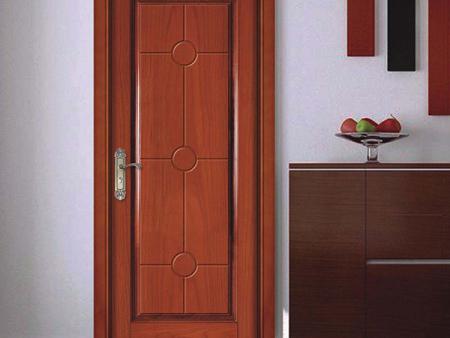 临淄木门-实惠的套装门当选景亮装饰材料