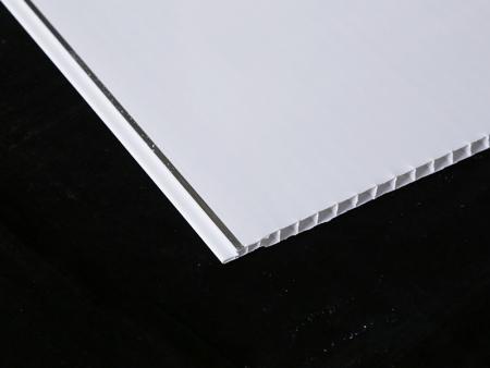 东营装饰装修材料-山东专业的吊顶板供应商