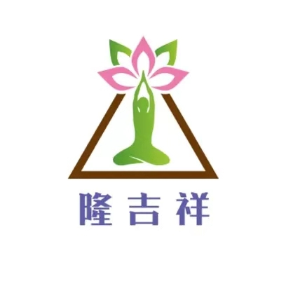 威海宇邁智能科技有限公司