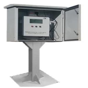 中國在線監測儀廠家_購買品牌好的環境在線監測儀優選拓撲智鑫