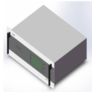 黑龍江在線監測儀_哪里有售高質量的環境在線監測儀
