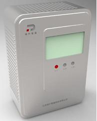 大氣在線監測儀-北京市質量佳的環境在線監測儀供銷