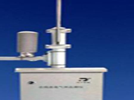 大氣在線監測儀_高質量的環境在線監測儀出售
