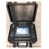 PM2.5監測-高質量的環境在線監測儀市場價格