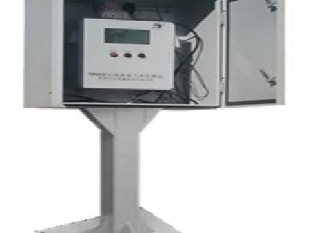 澳門在線監測廠家-怎樣才能買到價位合理的環境在線監測儀