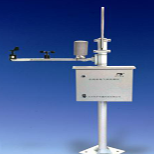 恶臭监测-北京市环境在线监测仪品质保证
