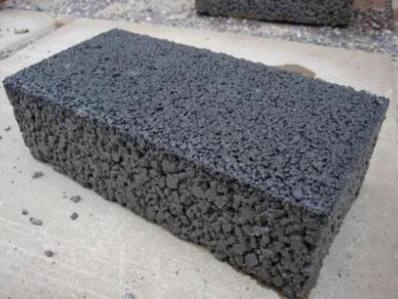 西安透水磚廠家