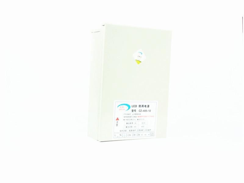 抛售高端品质防水电源-哪里有售高性价高端防水led电源
