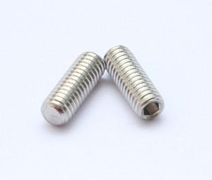 不銹鋼緊釘定制|專業的緊釘廠商推薦