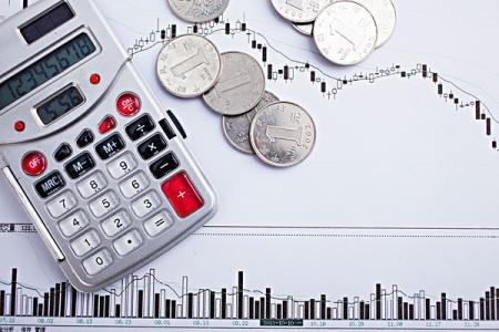 洛阳代理记账收费价格问题