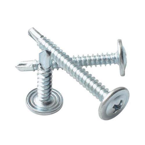 盘头自攻螺丝-晟茂紧固件提供安全的自攻螺丝