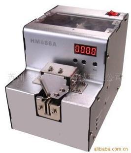 螺丝供给机|稳压电源维修|胶带切割机|工业酒精|酒精瓶