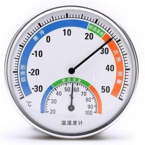 温湿度表|万用表|温湿度计|游标卡尺|弹力测试仪
