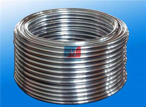 铝线-厂家批发-晋明铝业