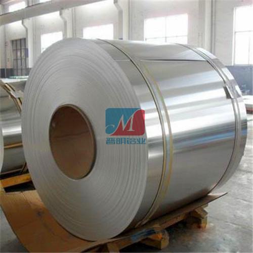 安徽销售铝皮厂家-徐州晋明铝板提供徐州地区厂家直销铝皮