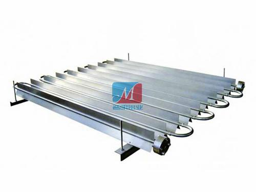 铝板深加工-厂家批发-晋明铝业