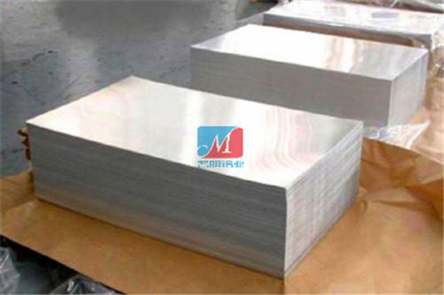 铝板-厂家批发-晋明铝业