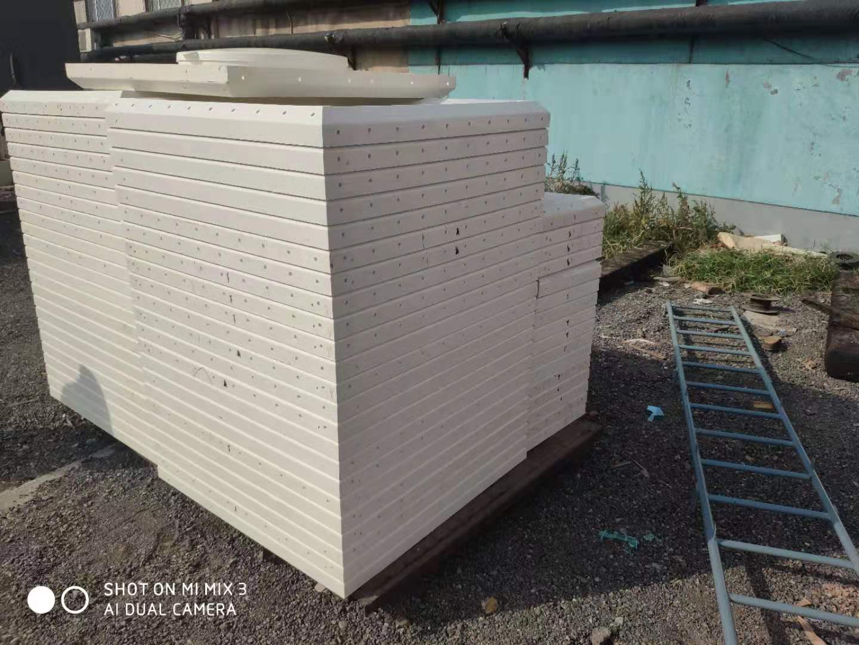 莱芜玻璃钢水箱总代直销|滨州玻璃钢水箱总代直销
