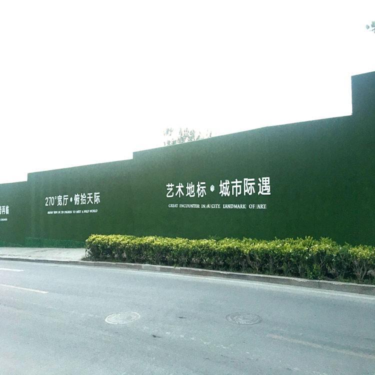 郑州仿真绿植草坪价格