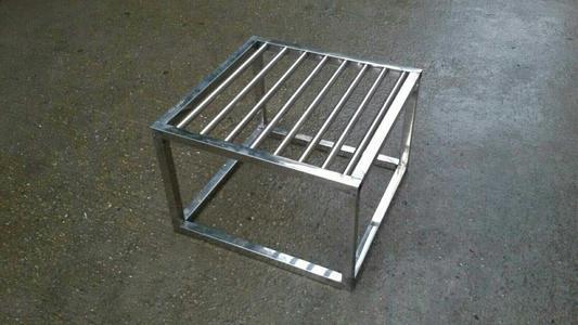 不銹鋼架子|不銹鋼凳子|夾子|錫爐夾|發泡爐