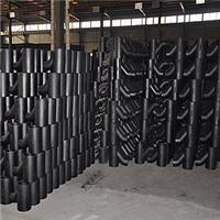 联通柔性铸铁管厂家-北京联通柔性铸铁管