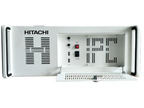 日立工业电脑HIPC-1910L