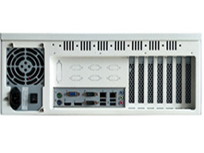日立工業電腦HIPC-1910L3