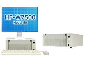 研華工控機-性能好的日立工業電腦HF-W7500推薦
