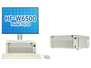 日立-广东哪里可以买到优惠的W6500-Model 55 D机型