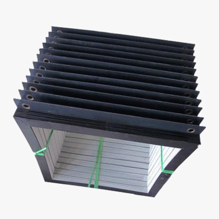 内销风琴防护罩-高质量的风琴防护罩在哪可以买到
