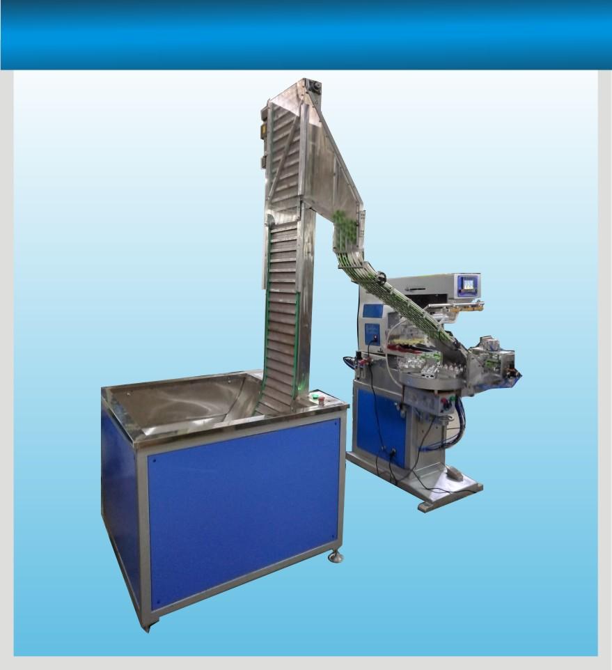 价位合理的瓶盖移印机_供应广东优良的全自动瓶盖移印机