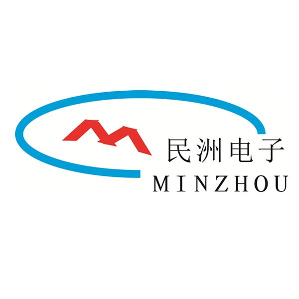 东莞市民洲电子科技有限公司