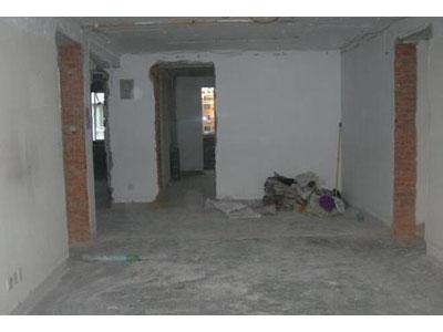 临夏拆除公司-专业的楼房拆除