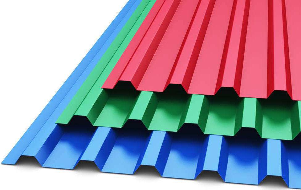 宁夏彩钢板靠谱供应商 中卫彩钢板价格