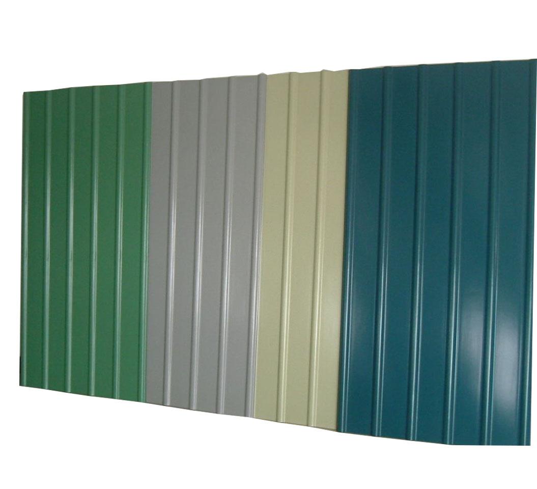 彩钢板价格-在哪里买到宁夏彩钢板