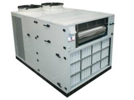 沈陽高大空間采暖機組安裝,沈陽希爾科技發展有限公司