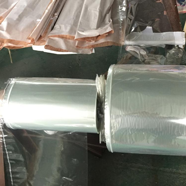 木纹高温袋_不错的铝材高温袋低价批发