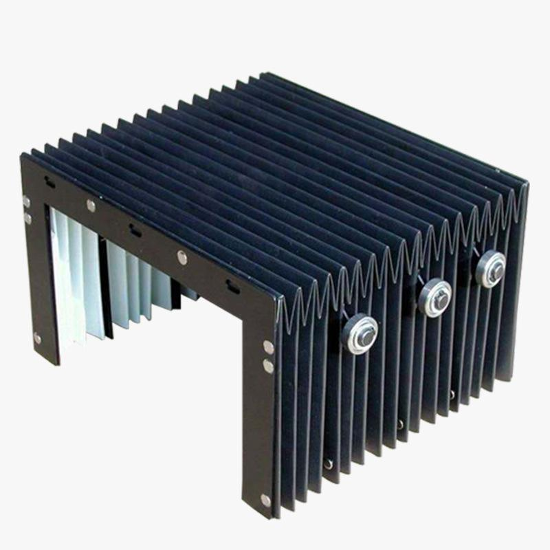 河北生产风琴防护罩-大量供应高质量的风琴防护罩