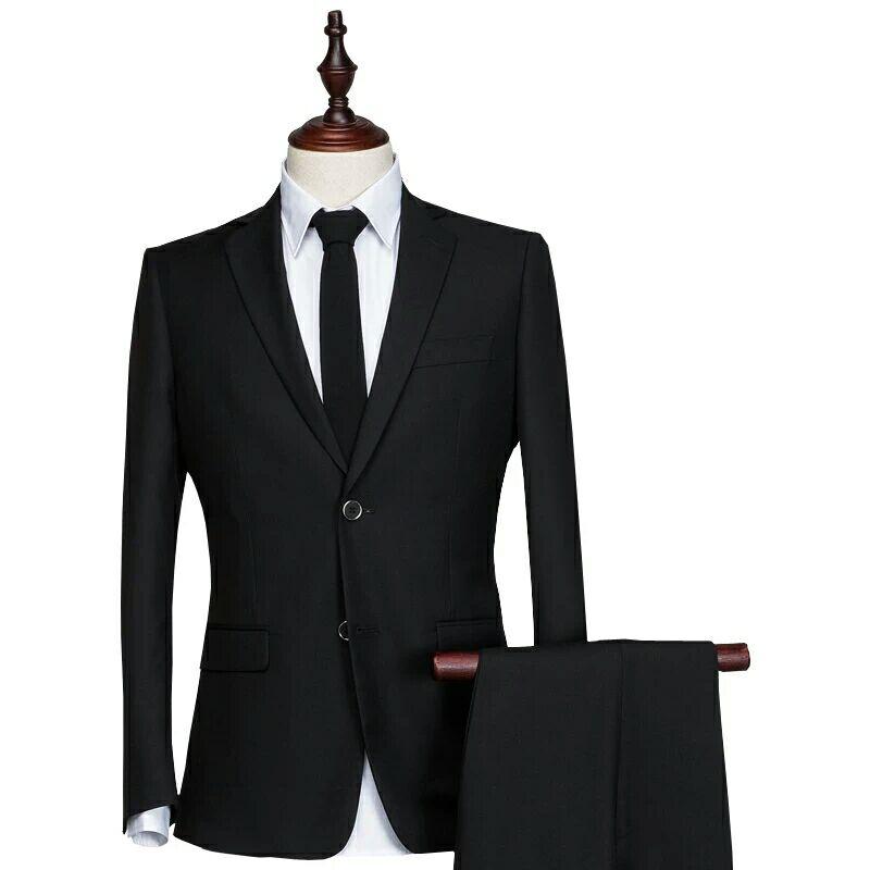 紅古西服定做廠家-價位合理的西服供應,就在銘尚服飾