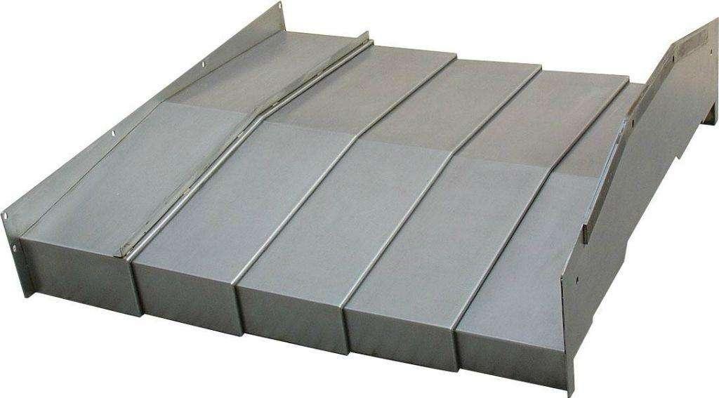钢板防护罩专卖店|划算的钢板防护罩推荐