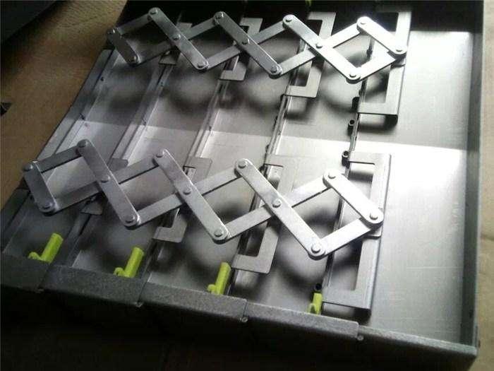 钢板防护罩供货厂家-价格优惠的钢板防护罩哪里有卖