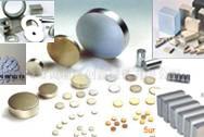 通遼磁鐵磁鋼強磁大磁鐵釹鐵硼磁鐵-有性價比的磁鐵品牌推薦