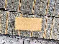 甘肃透水砖哪种好-甘肃渗水砖多少钱一平米