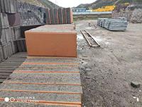 兰州渗水砖,选购透水砖认准群泰建材,甘肃吸水砖厂家