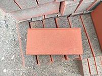 甘肃透水砖厂家-兰州渗水砖批发-甘肃吸水砖批发电话