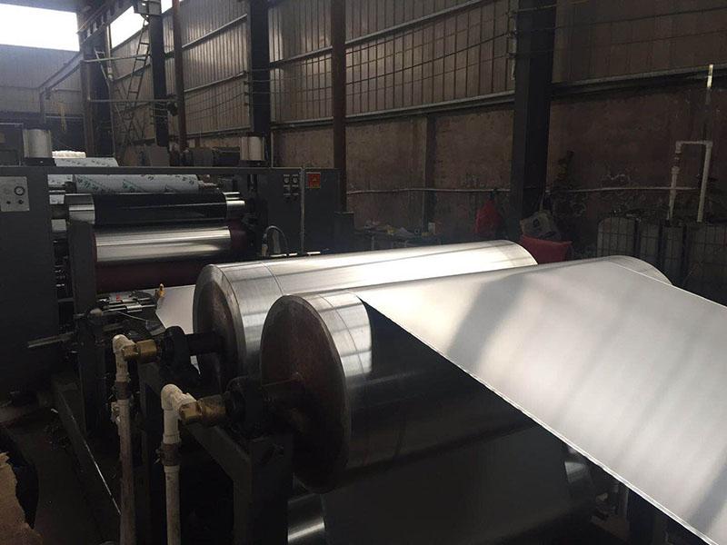 山东铝镁锰卷-大量供应高品质的铝镁锰卷