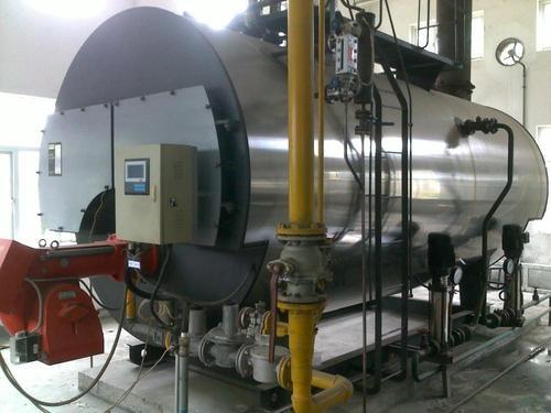 吉林生物質鍋爐-沈陽燃氣鍋爐維修-沈陽燃氣鍋爐安裝