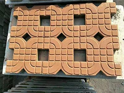 甘肃草坪砖厂家,白银植草砖批发,兰州草坪砖