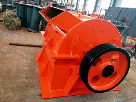 挖沙选金船#挖沙选铁机械#挖沙选铁设备#山河