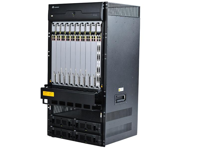 北京视频会议厂家推荐-华为VP9600系列全适配MCU专业报价